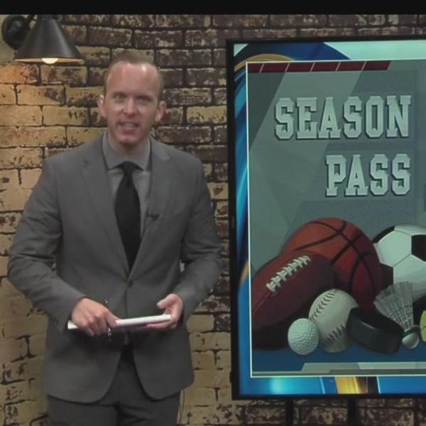 Season_Pass___Season_4__Episode_5_09_23__0_20180924043606