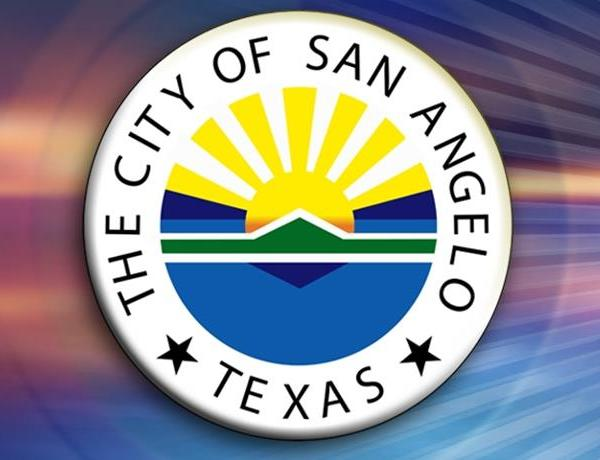 7_16 San Angelo City Council Meeting_-7378906769522276499