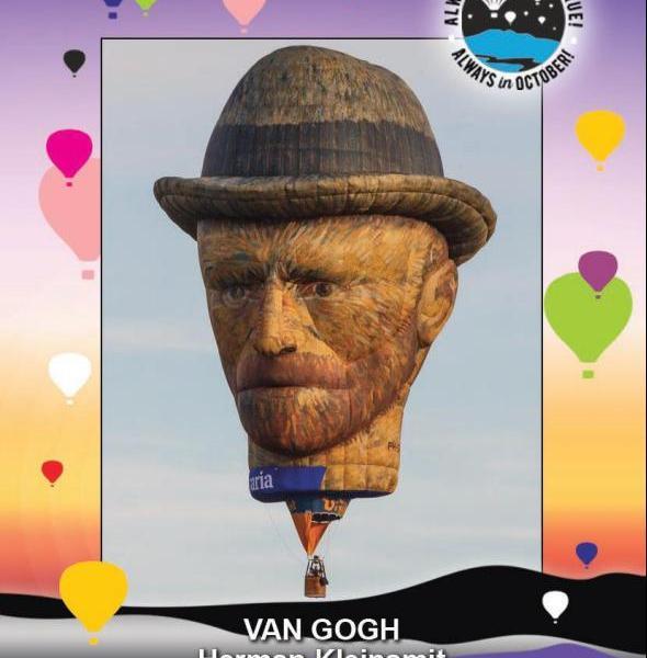 Van Gogh_1536882831980.jpg.jpg