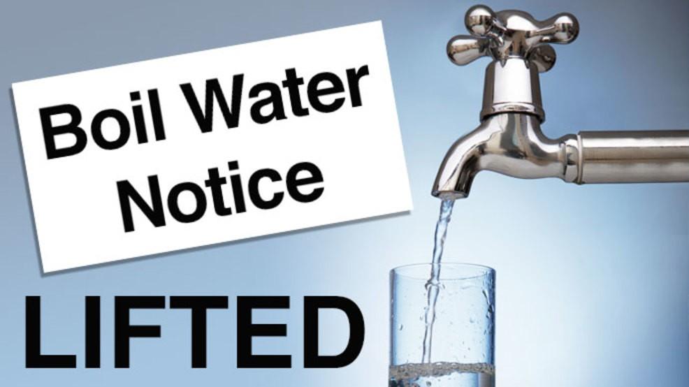 boilwater notice_1505315045677.jpg