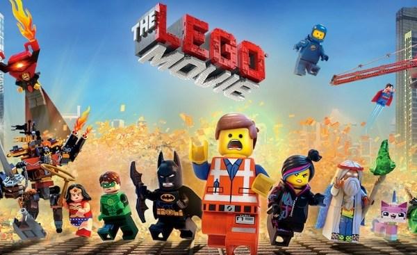 the-lego-movie-116441_1536232388890.jpg