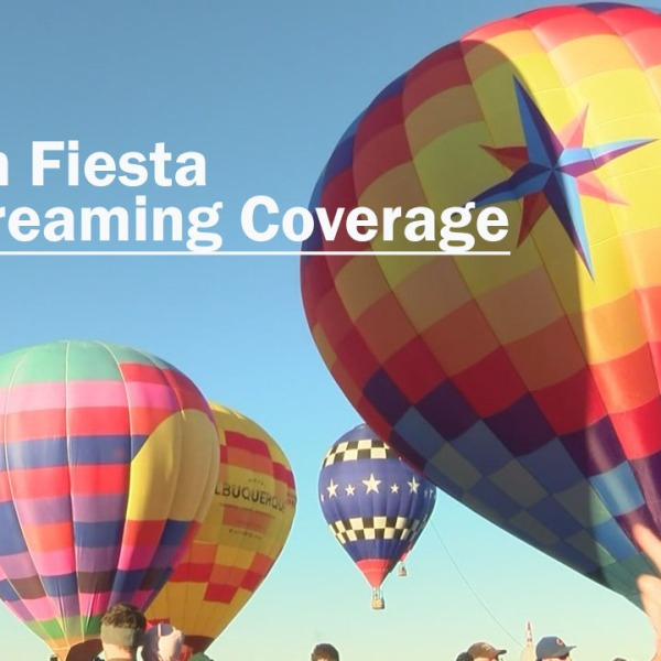 Balloon Fiesta Coverage_1538832115277.jpg.jpg