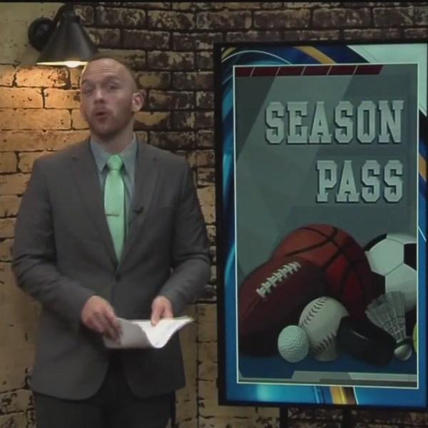 Season_Pass___Season_4__Episode_6_09_30__0_20181001052243