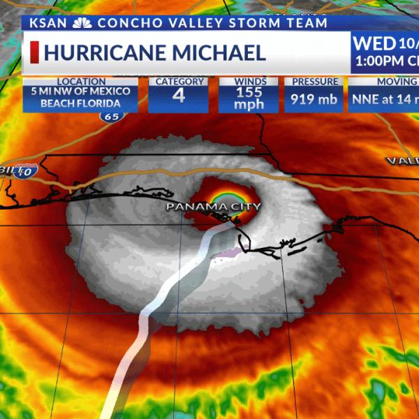 michael landfall_1539233074342.png.jpg