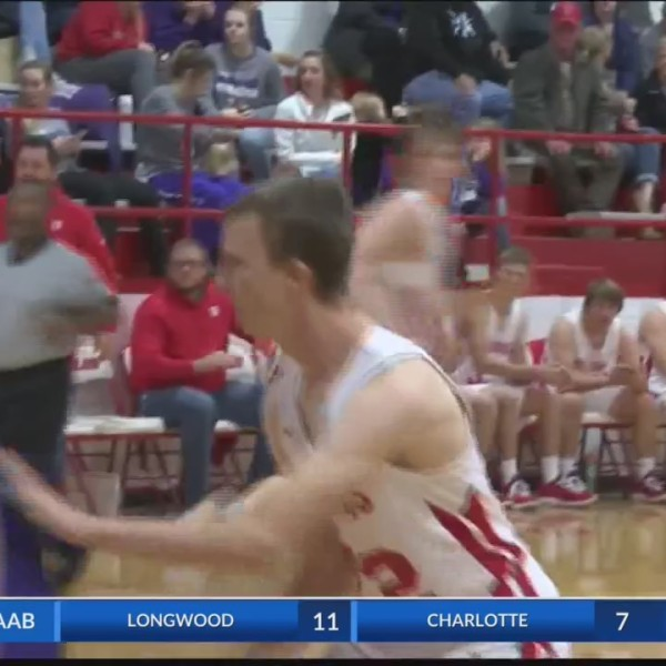 HIGHLIGHTS__Miles_Defeats_Irion_County_4_1_20181120033955