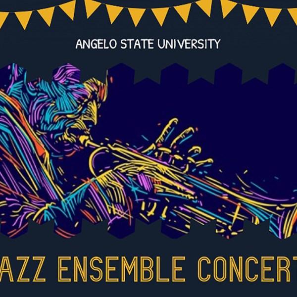 Jazz_Enemble_AngeloState_1543356948935.jpg