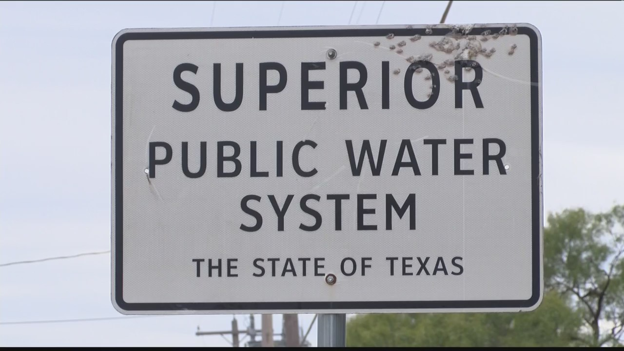 San_Angelo_Superior_Public_Water_System_0_20181122001529