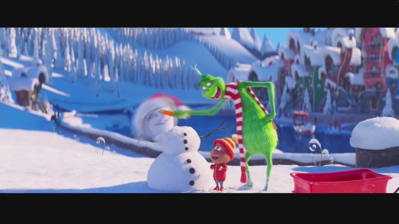 The_Grinch_0_20181109225452