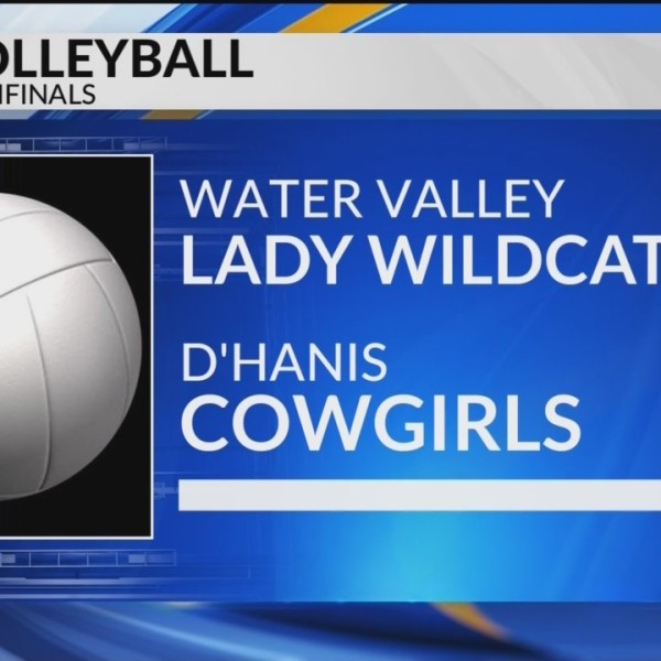 Water_Valley_Lady_Wildcats_volleyball_go_0_20181115031753