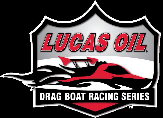 lucas_oil_drag_boat_racing_series_dark_med_1541714711696.png