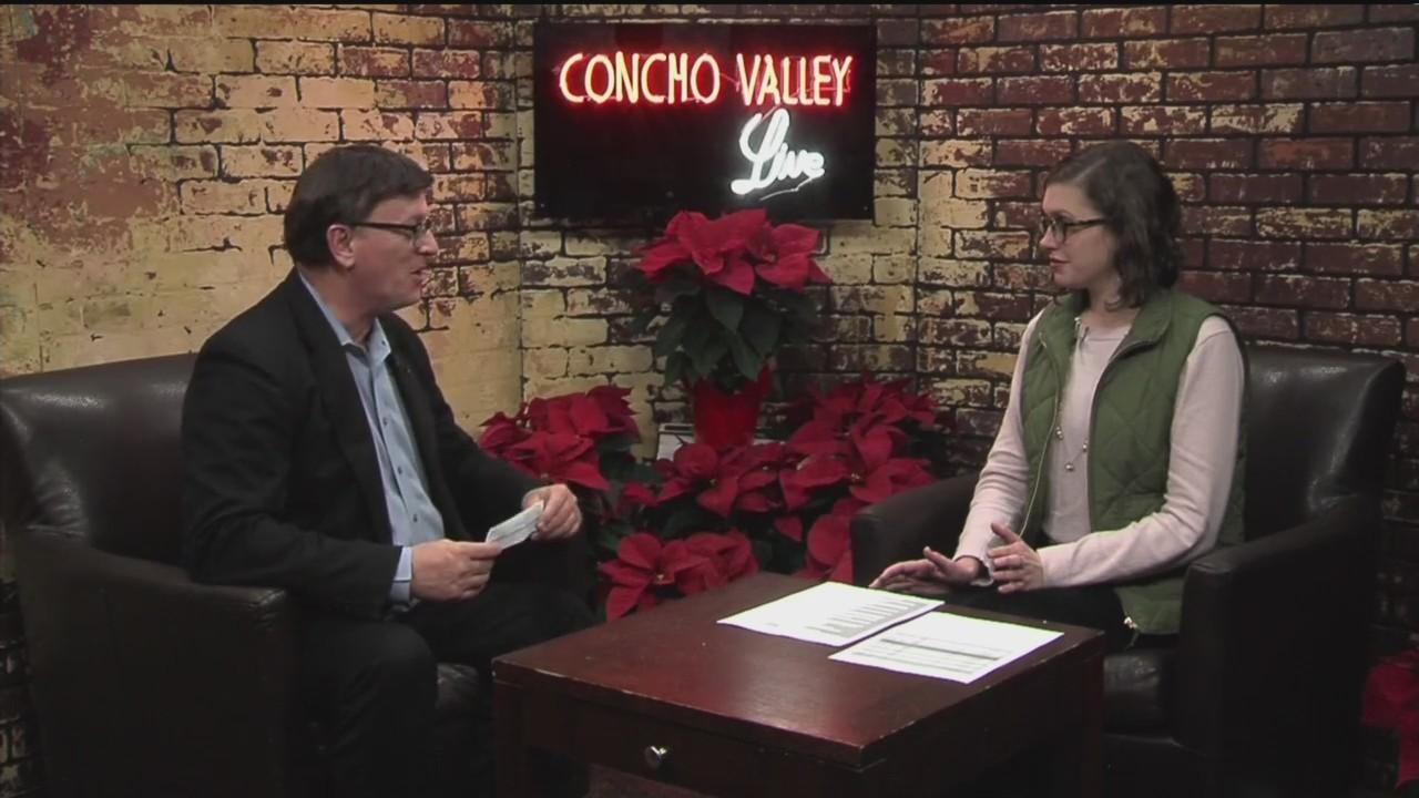 Concho Valley Photo Club