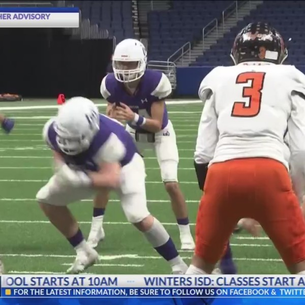 Mason_Gearing_Up_for_State_Semifinal_12__0_20181214044328