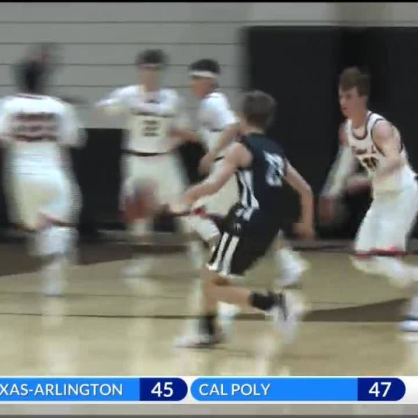 Robert_Lee_basketball_beats_Water_Valley_8_20181222044621