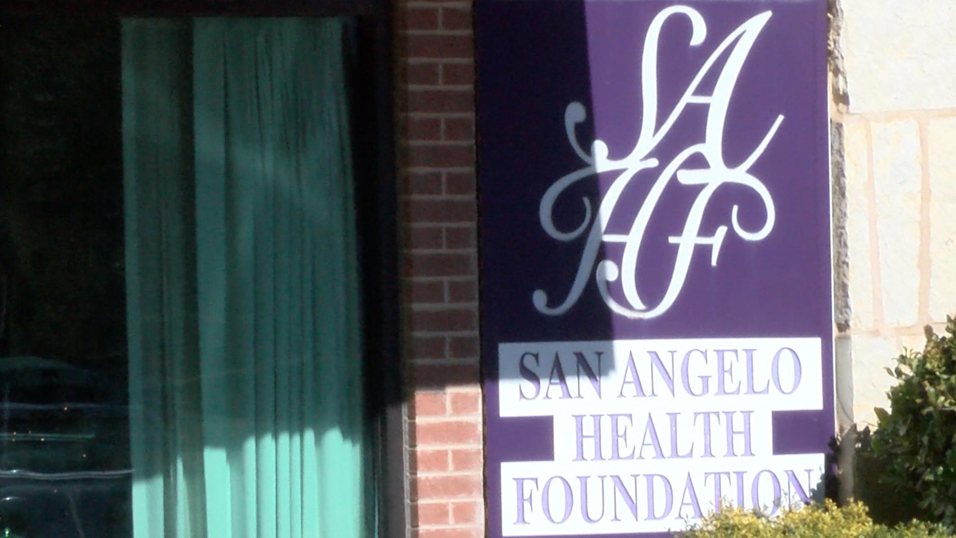 San_Angelo_Health_Foundation_awards_gran_0_20181220234153