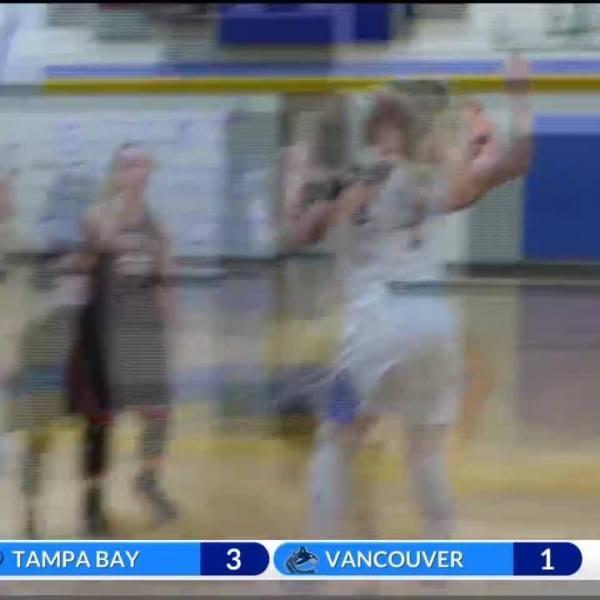Veribest_Lady_Falcons_basketball_defeats_8_20181219043949