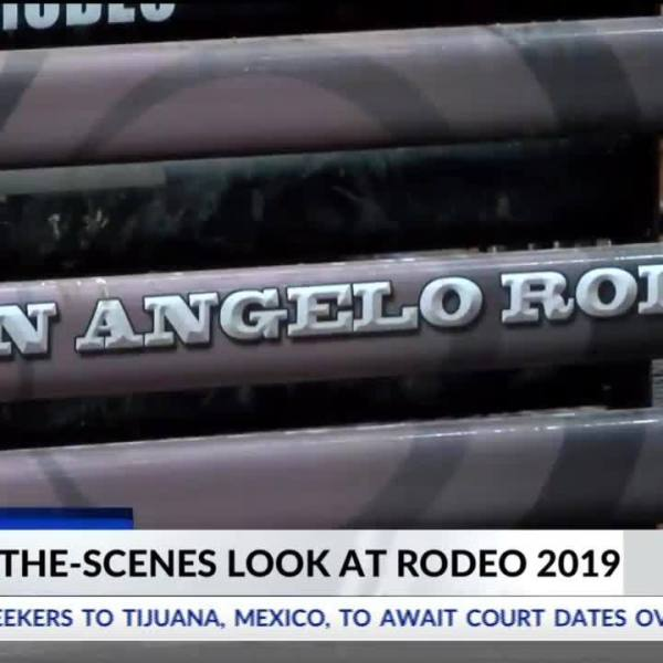 A_behind_the_scenes_look_at_San_Angelo_R_2_20190126001149