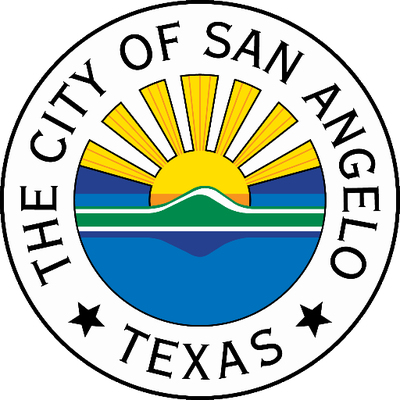 CITY OF SAN ANGELO LOGO_1546967223819.png.jpg