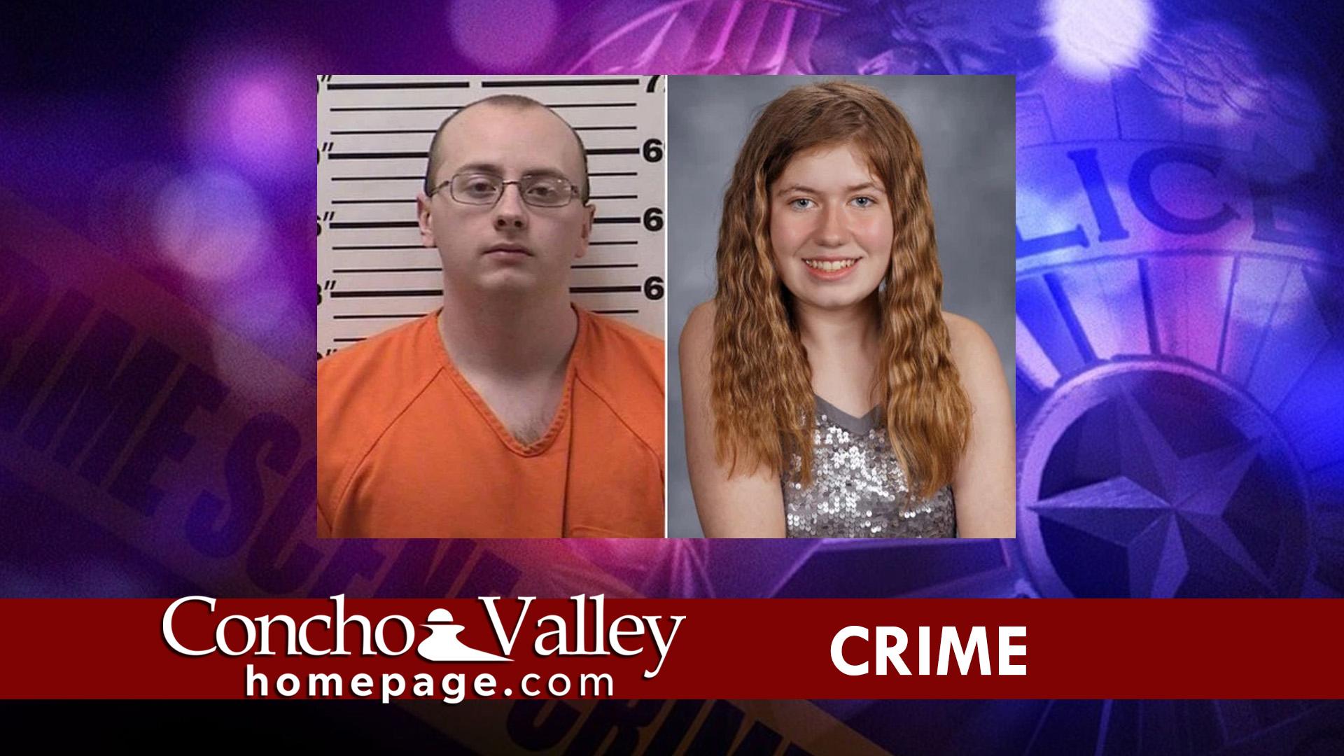 CVHP-1920x1080-Closs-Kidnapp-Murder_1547498045171.jpg