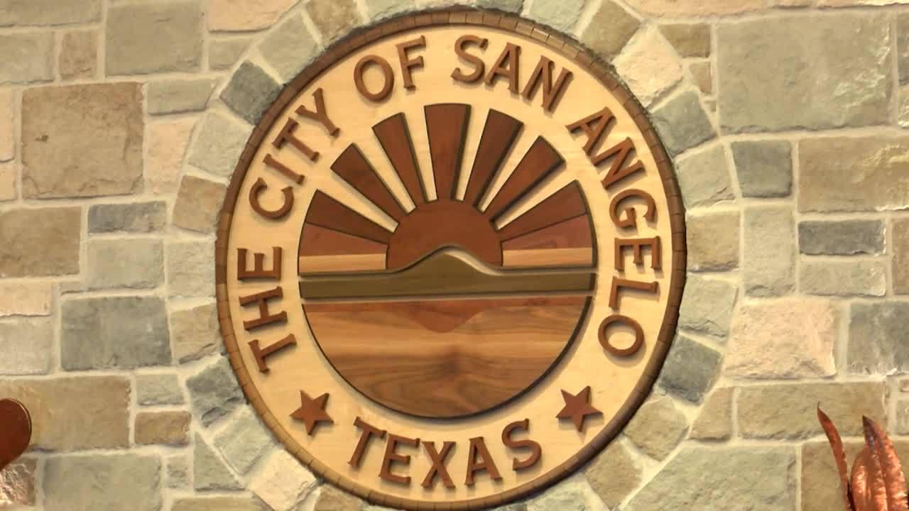 San_Angelo_city_council_approves_city_en_3_20190122233311