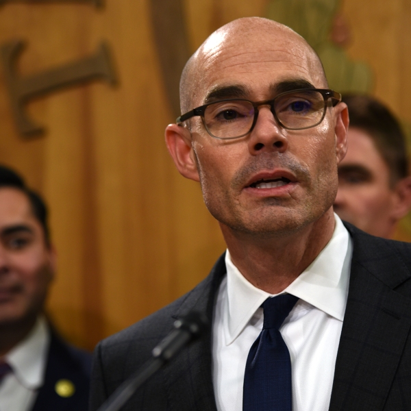 bonnen at presser 2_1542143577316.jpg.jpg