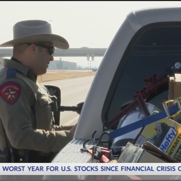 concho careers texas dps