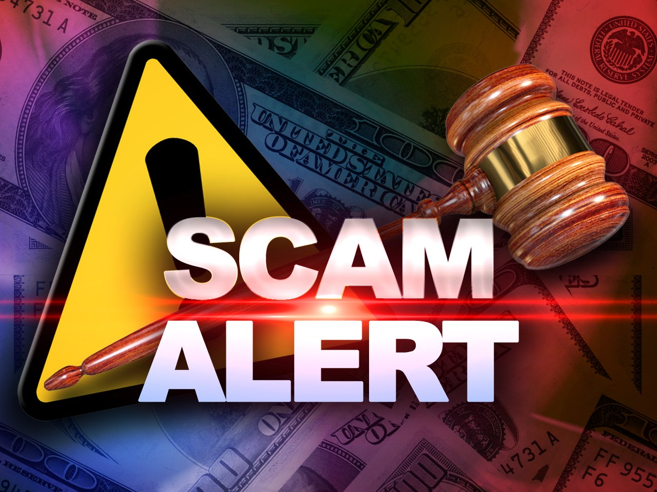 scam_1548697351736.jpg