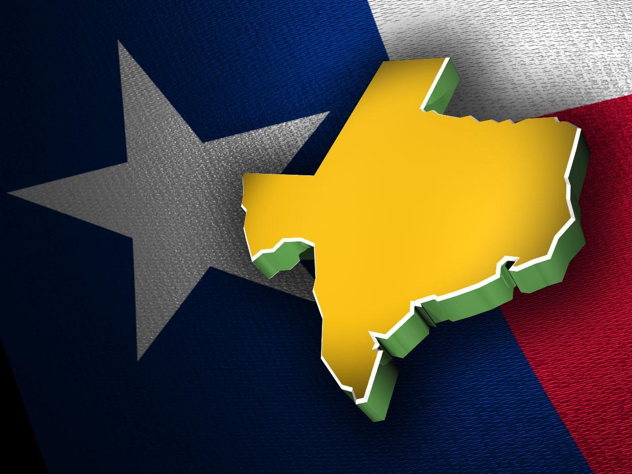 texas flag3_1548260977483.jpg.jpg