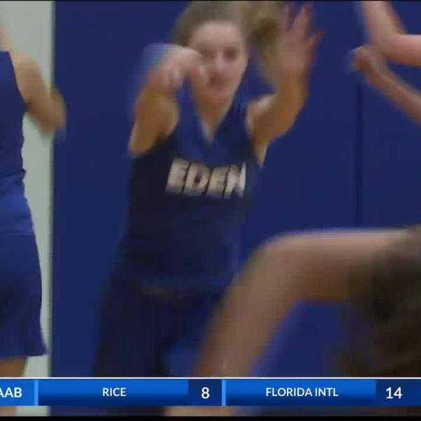 Eden_Girls_Basketball_Gears_Up_for_Area__8_20190215040703