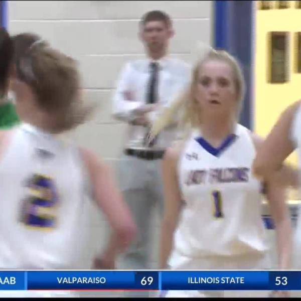HIGHLIGHTS__Veribest_Edges_Out_Blackwell_8_20190206161004