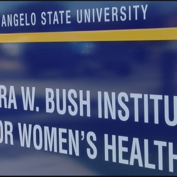 LAURA_W_BUSH_INSTITUTE_OUTREACH_0_20190330032924