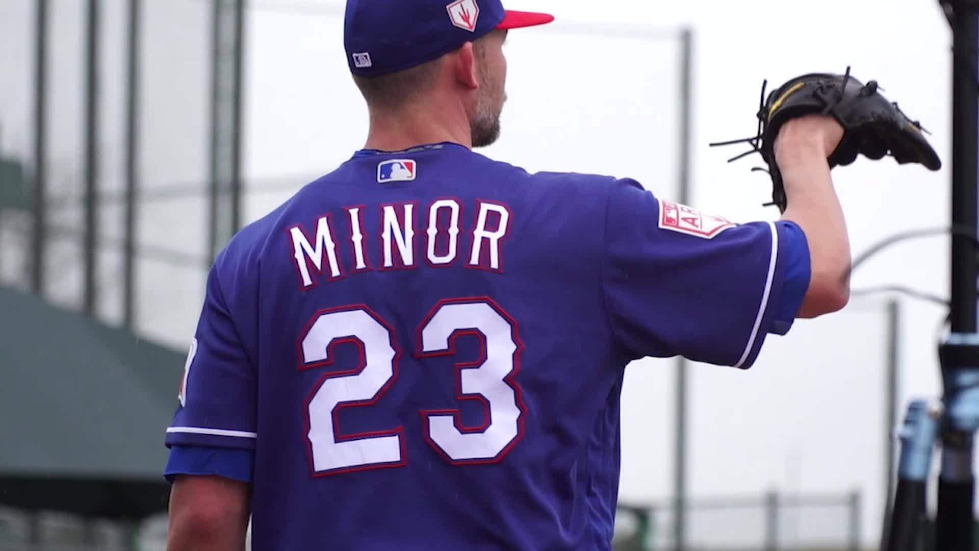 Texas_Rangers_pitching_hinges_on_shaky_a_7_20190306165033-3156084