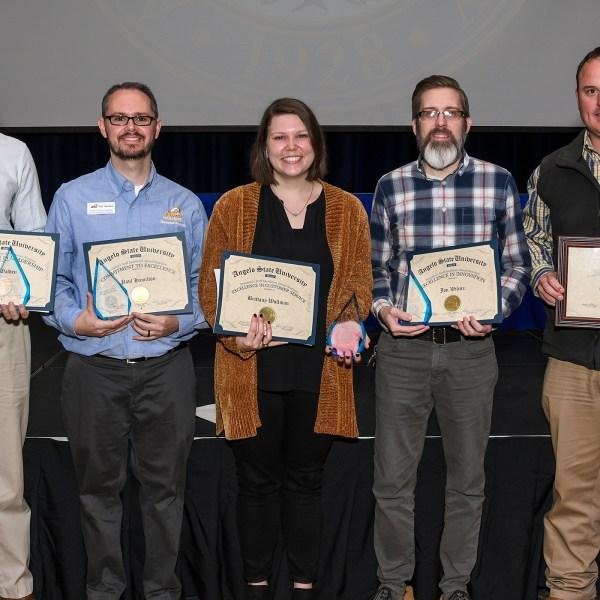 ASU_Staff_Award_Winners_2019_1555516108461.jpg
