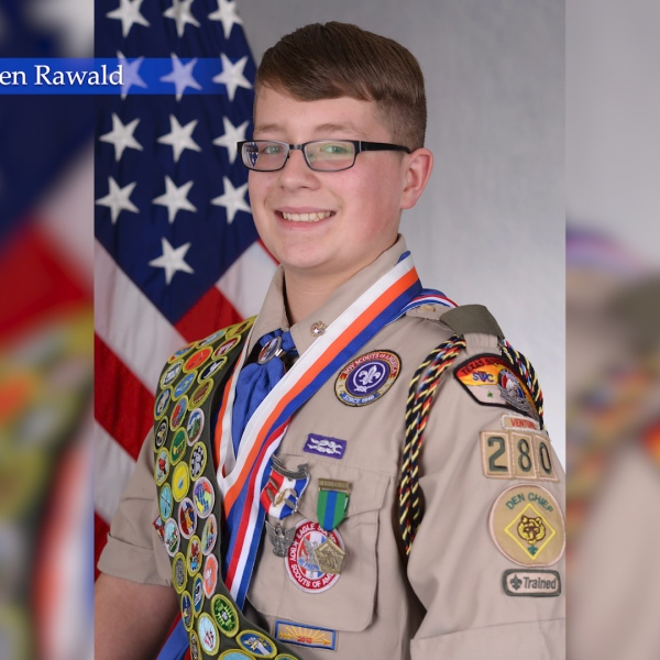 Benjamin_Rawald_awarded_highest_BSA_cons_0_20190409200156