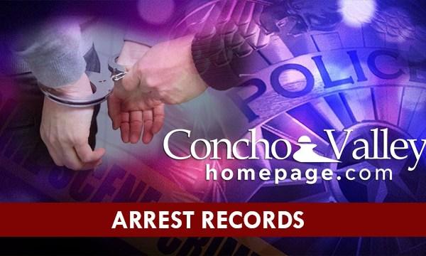 CVHP-1920x1080-ArrestRecords_1532710866928.jpg