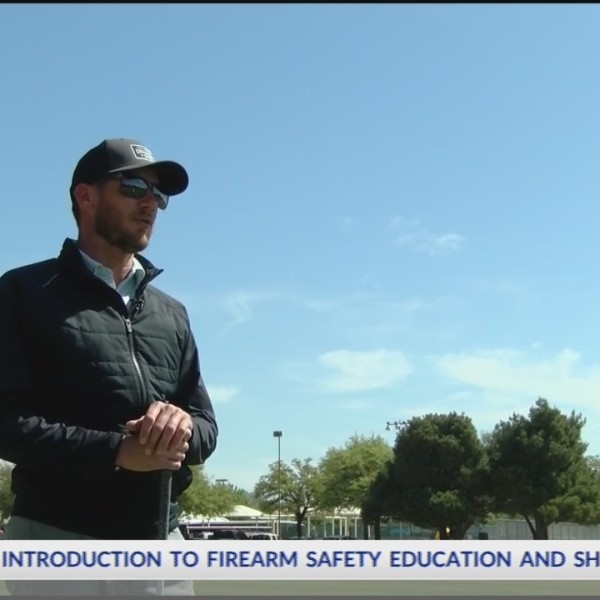 Concho Careers: Head Golf Professional