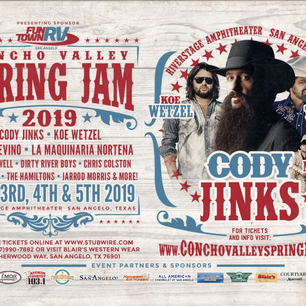 Concho_Valley_Spring_Jam_2019_0_20190327212741