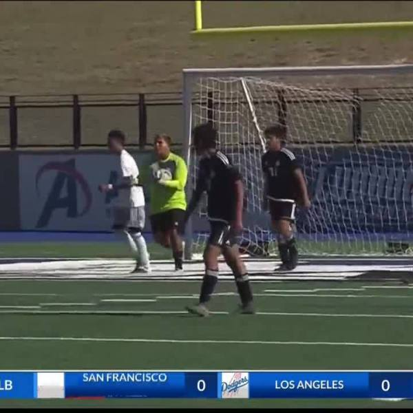 HIGHLIGHTS__Lake_View_Chief_Soccer_Downs_7_20190402034516