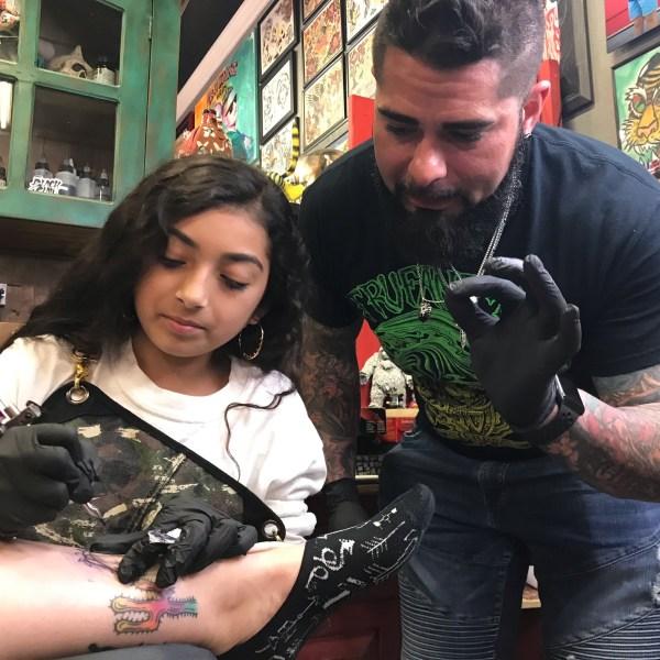 Olivia_Trufant_is_a_tattoo_artist_studyi_0_20190409020520