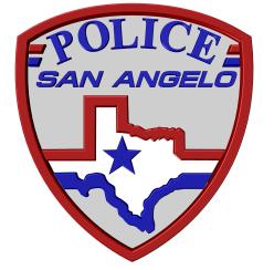 San Angelo Police_1459448448737.png