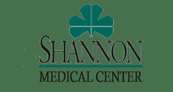 ShannonMedicalCenter logo_1555968811585.png.jpg