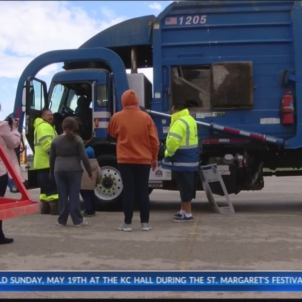 Touch_a_Truck_event_0_20190414035330