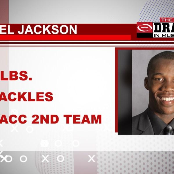 michael Jackson Draft Music City