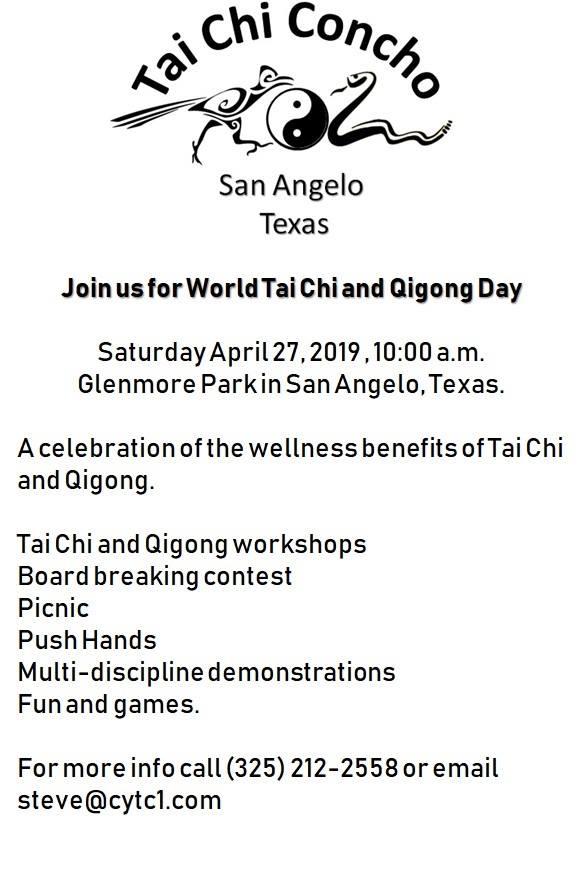 world taichi day 2019[1284]_1556118937966.jpg.jpg