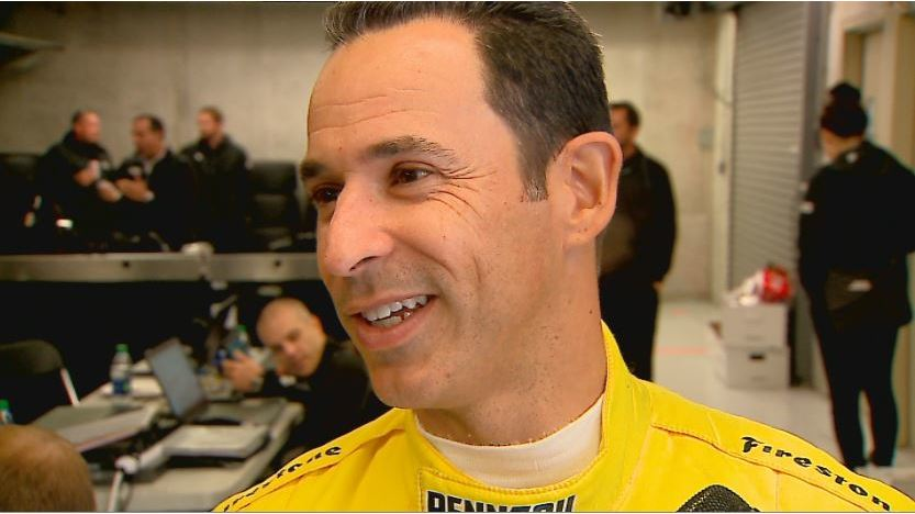Castroneves_chases_4th_Indy_500_win_1_20190501005400
