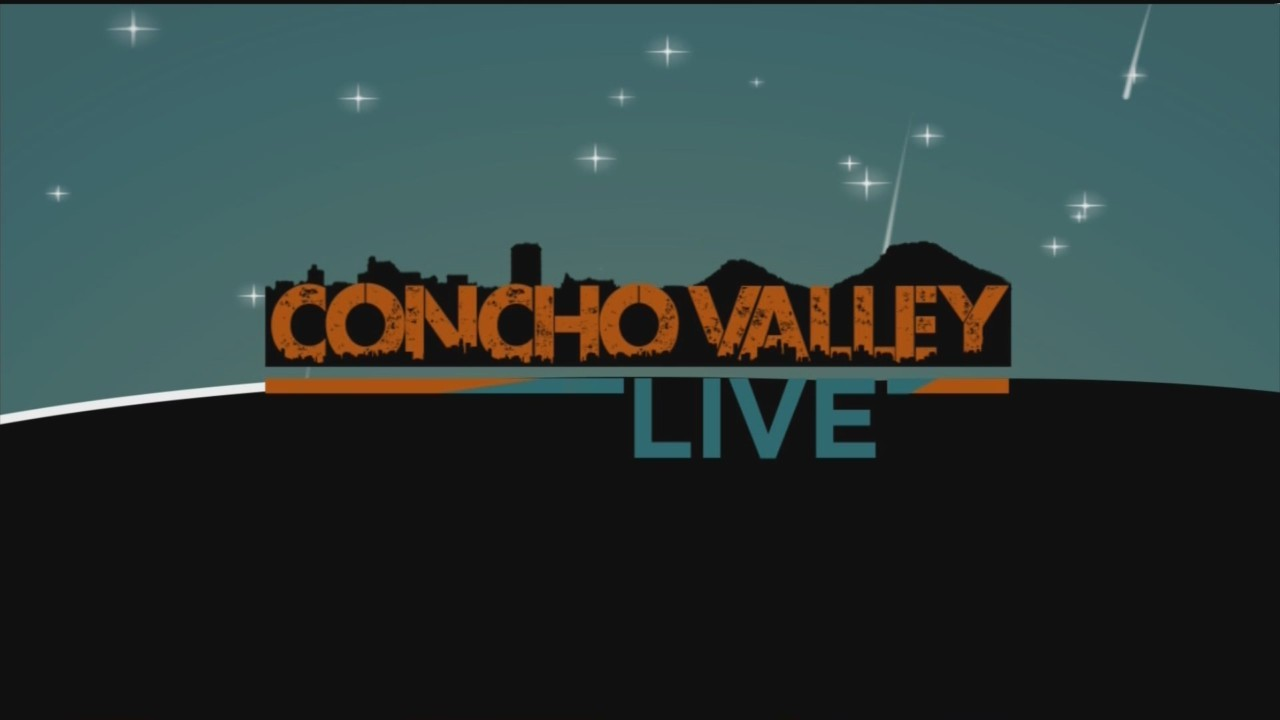 Concho_Valley_Live_5_13_19_0_20190513221553