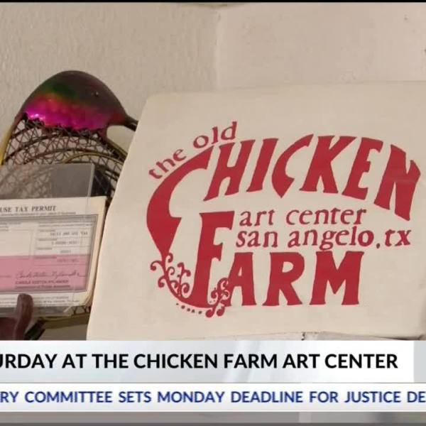 First_Saturday_at_the_Chicken_Farm_Art_C_4_20190506054825
