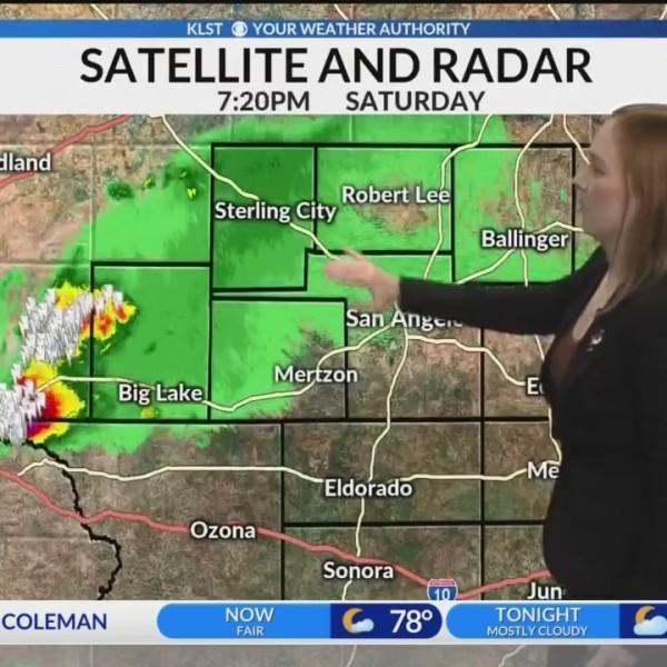 KLST_Weather_Forecast_10PM__May_25__2019_0_20190526033311