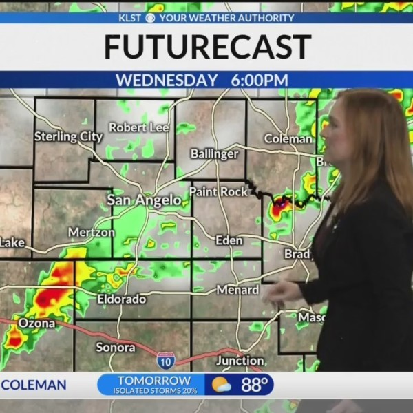 KLST_Weather_Forecast_6PM__Monday_May_27_0_20190527232534
