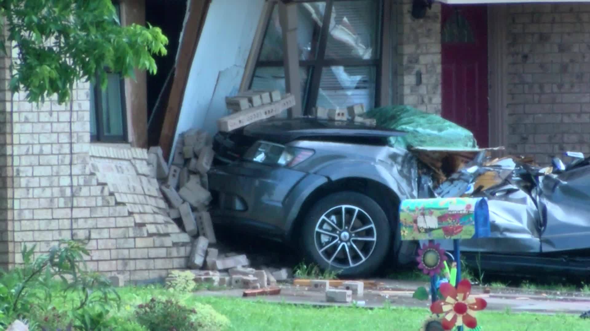 Northeast_San_Angelo_Storm_Damage_051819_4_20190518180529
