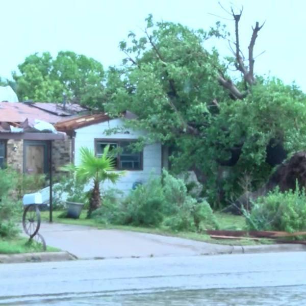 Northeast_San_Angelo_Storm_Damage_051819_6_20190518180533